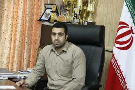 سیدمحمدقارونی